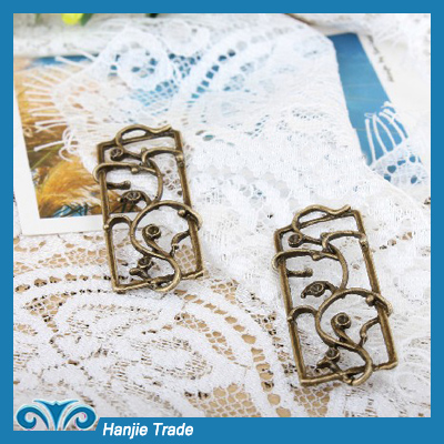 Wholesale New Style  Antique Bronze  Pendant for Necklace